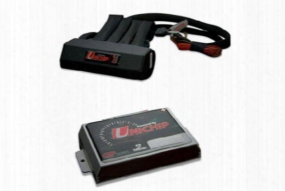 2004 Toyota Matrix Unichip Performance Chip 1020011-11020305 Unichip Performance Chip