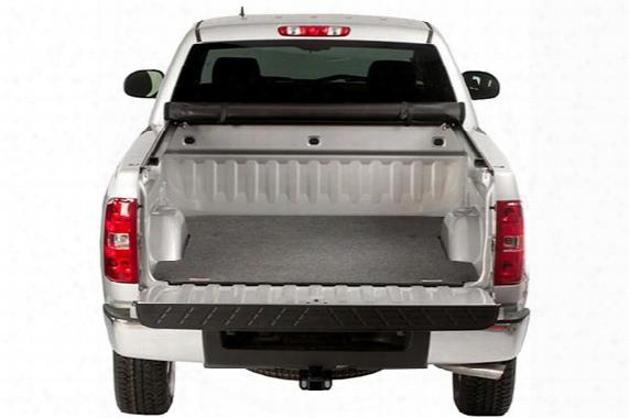 2009 Dodge Dakota Access Truck Bed Mat