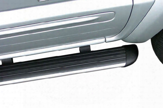 1988-2005 Chevy Astro Ats Sl Running Boards