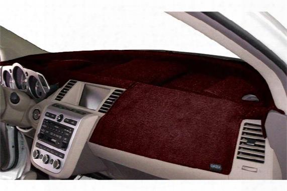 Dash Designs Velour Dashboard Cover, Dash Designs - Dash Covers - Dashboard Covers