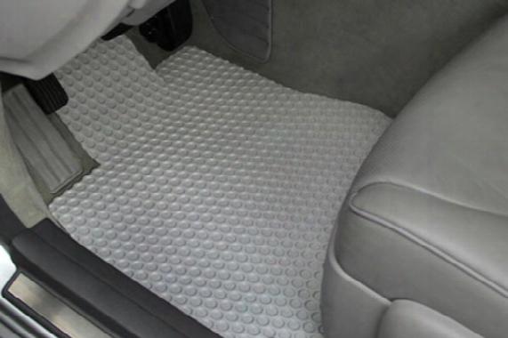 2011 Honda Cr-z Lloyd Mats Rubbertite Rubber Floor Mats