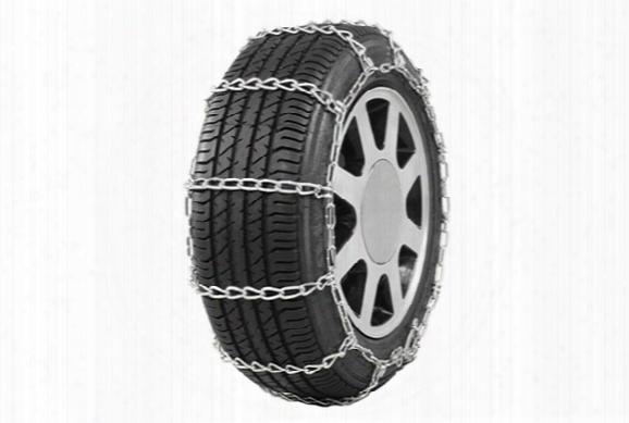 Pewag Glacier Twist Link Tire Chains H 2229 Sc