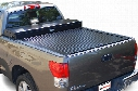 1994-2004 GMC Sonoma Truck Covers USA American Work Toolbox Tonneau Cover