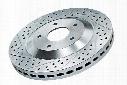 Baer Decela Rotors - Baer Brake Rotors - Brake Discs