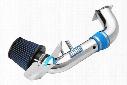 BBK Power-Plus Cold Air Intake Systems, BBK - Air Intake Systems - Cold Air Intake