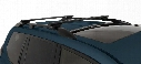Rhino-Rack Base Rack System - Rhino Roof Racks & Car Racks