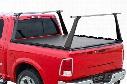 2006 GMC Sierra Adarac Truck Rack