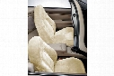 2006 Toyota Celica 5 Star Tailor-Made Sheepskin Seat Covers