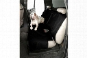 Canine Covers Econo Canvas Covers