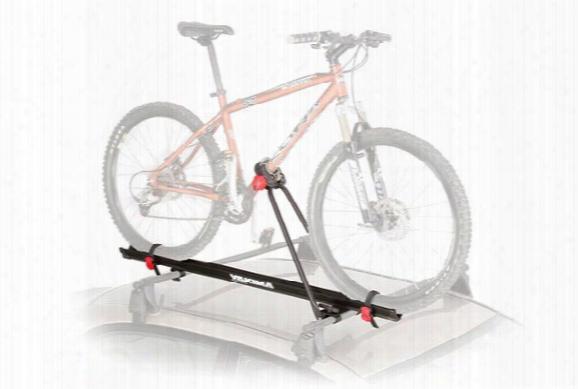 Yakima Raptor Bike Rack 8002085