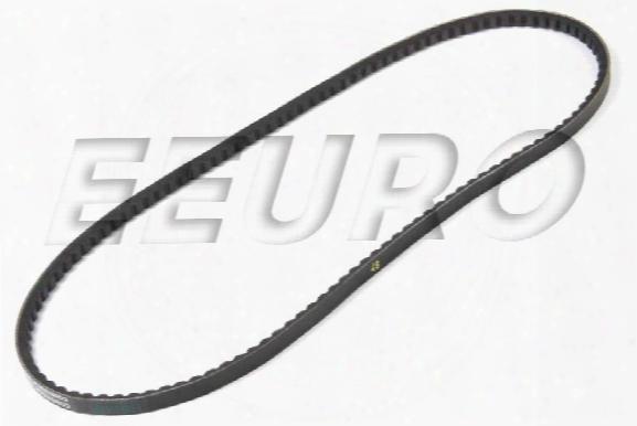 A/c Belt (13x1200) - Continental 13x1200 Saab 32019895