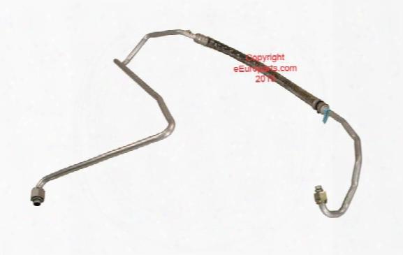 A/c Hose (compressor - Receiver Drier) - Crp 3537731 Volvo