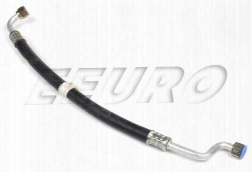 A/c Hose (compressor To Condenser) - Crp 9629312