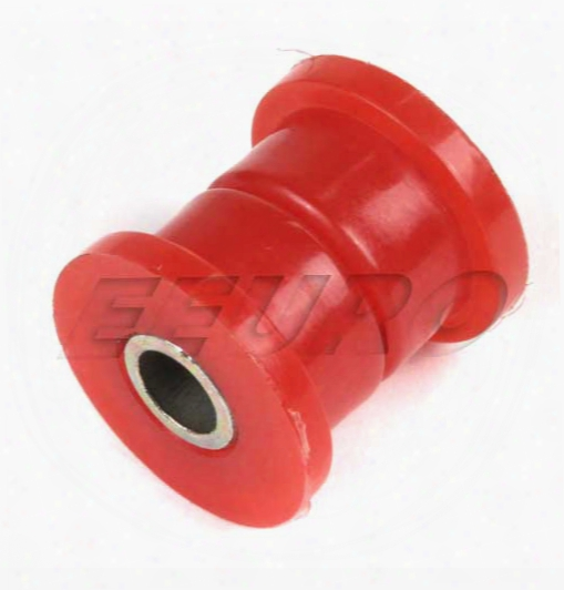 Alternator Support Arm Bushing Kit (urethane) - Mtc 2054 Saab 9354770