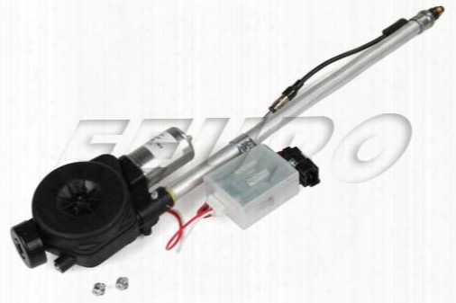 Antenna Assembly (power) - Genuine Volvo 9494387