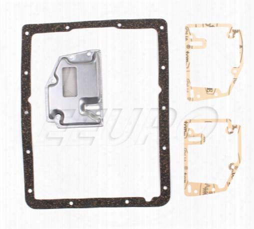 Auto Trans Filter Kit - Meistersatz 271693fe Volvo 271693