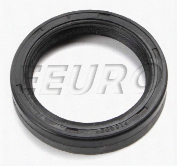 Auto Trans Rear Seal (output Shaft Seal) - Oe Supplier 3549226