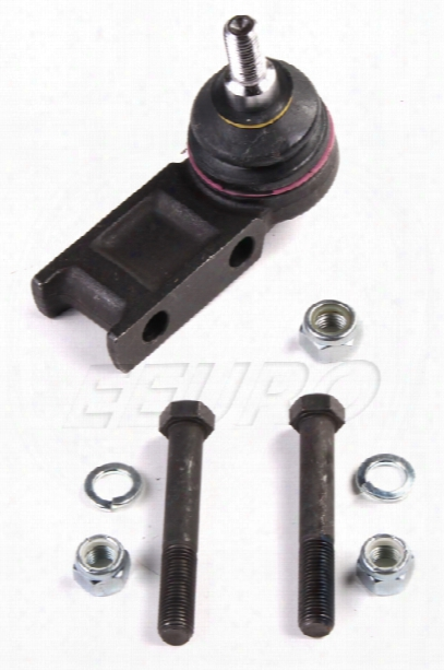 Ball Joint Kit - Front (w/ Bolts) - Uro Parts 8993321