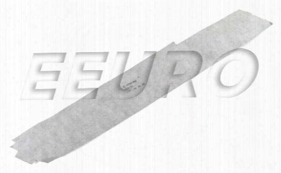 C Pillar Trim Tape - Passenger Side - Genuine Saab 4322707