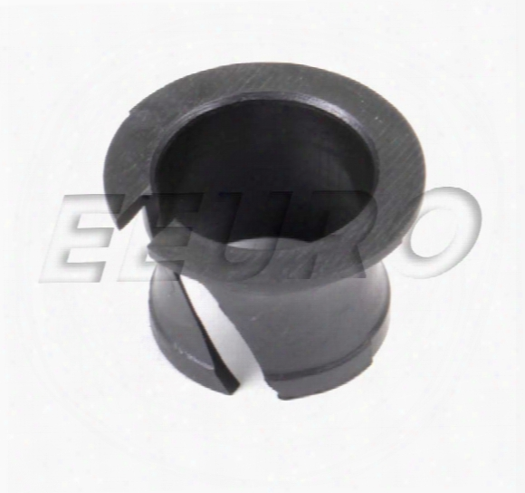 Clutch Pedal Bushing - Genuine Saab 8962128