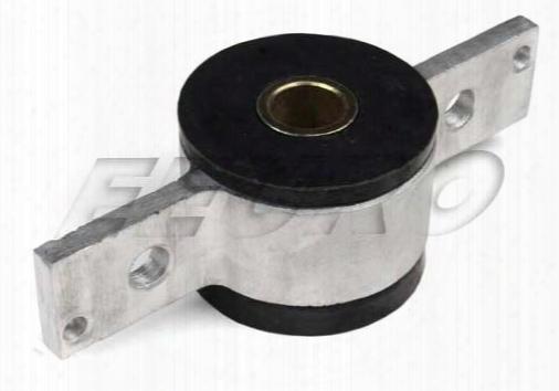 Control Arm Bushing - Front (rear) (urethane) - Mtc 2063 Saab 8965253