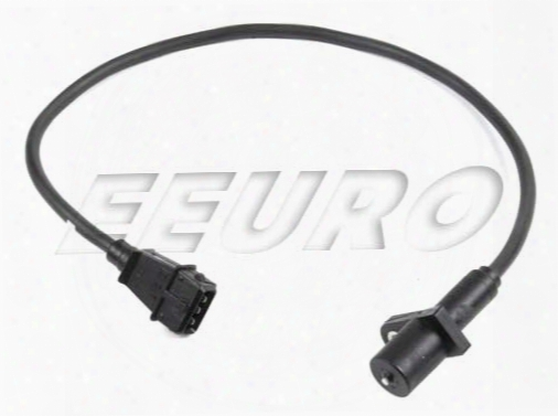 Crankshaft Position Sensor - Fae 79004 Volvo 3547847