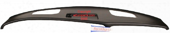 Dashboard Top Cover - Uro Parts Dt900l Saab