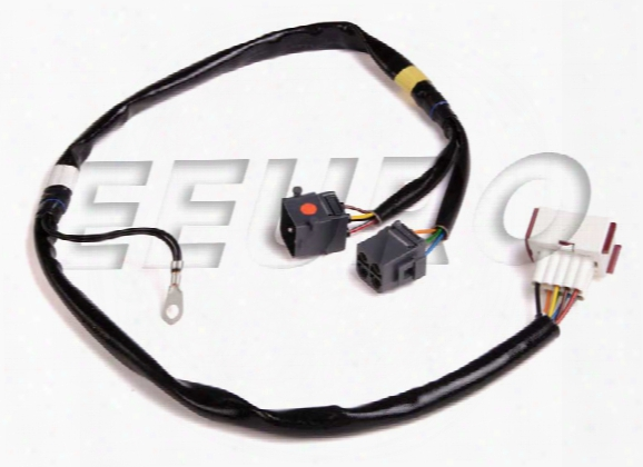 Direct Ignition Cassette Adaptor Harness - Genuine Saab 9321787