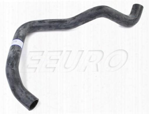 Engine Coolant Hose - Lower - Uro Parts 4876298