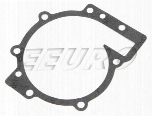Engine Water Pump Gasket - Elwis 1397532 Volvo 30677767