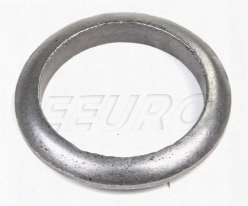 Exhaust Sealing Ring - Starla 82500 Volvo 1266118