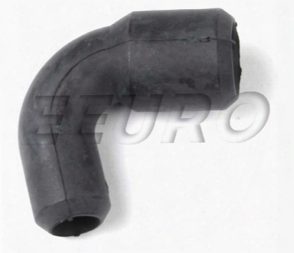 Flame Trap Coupler - Genuine Volvo 9146344