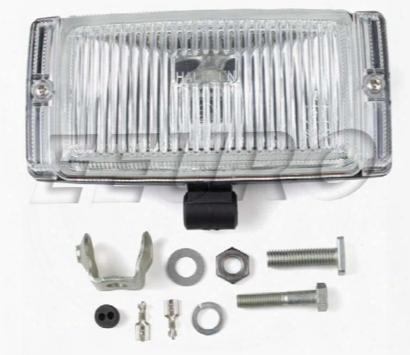 Foglight Assembly - Bosch 0305406001 Saab 207821067