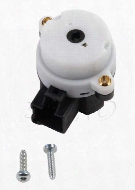 Ignition Switch - Genuine Volvo 8650054