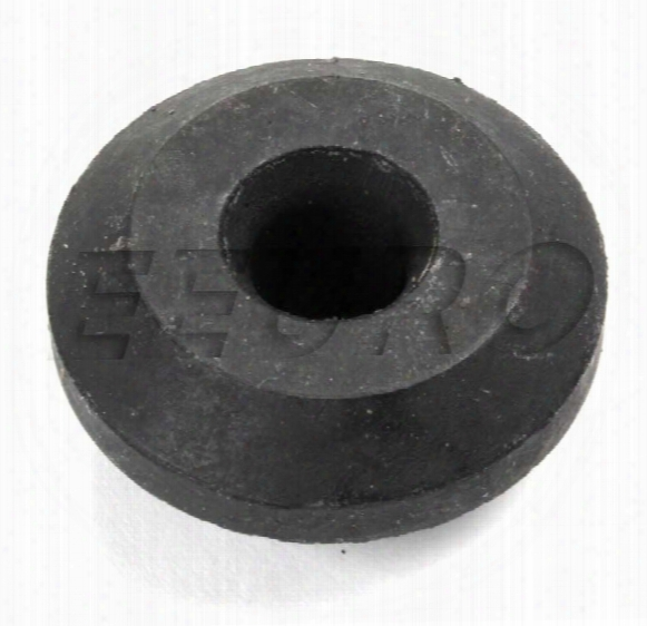 Intercooler Bushing - Genuine Saab 90091989