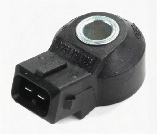 Knock Sensor - Bosch 0261231006 Saab 7568801