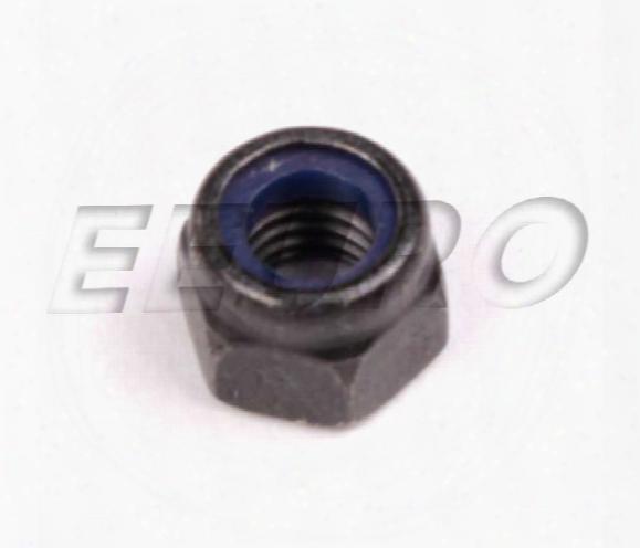Lock Nut - Genuine Saab 8074270