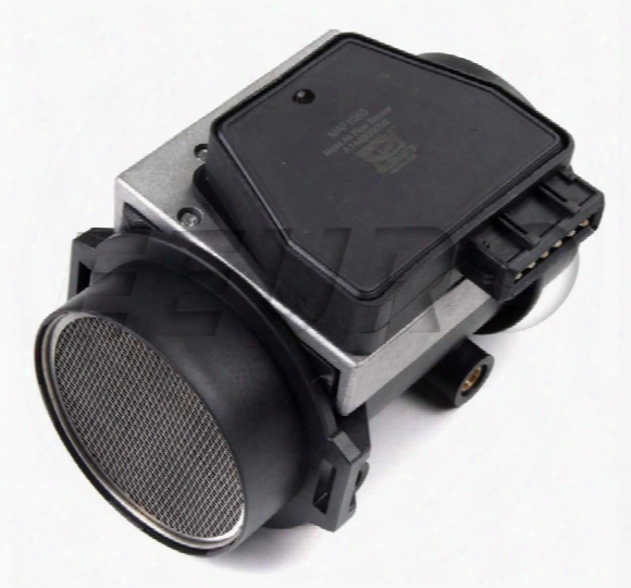 Mass Air Flow Sensor - Aftermarket Volvo 8251497