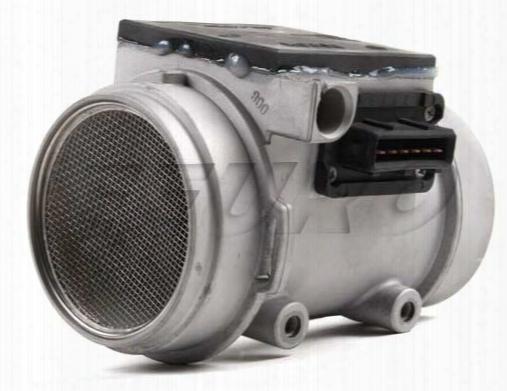 Mass Air Flow Sensor (rebuilt) - Programa Reman Saab 8818296