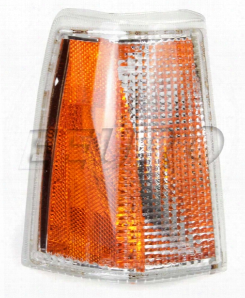 Parking Light - Passenger Side - Uro Parts 1342331