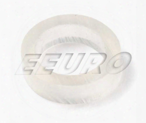 Seal Ring (auto Trans Cooling Lines-radiator) - Genuine Volvo 6842414