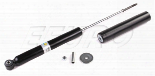 Shock Absorber - Rear (touring) - Bilstein Touring