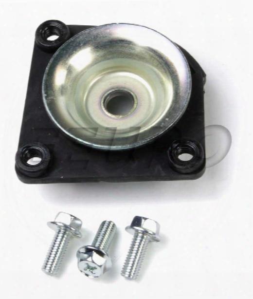 Shock Mount - Rear - Uro Parts 30666271 Volvo 31262065