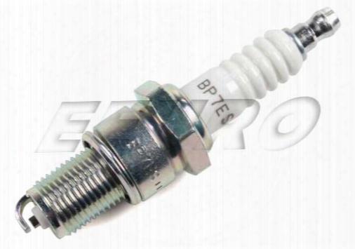 Spark Plug (standard Oe) - Ngk 1034 Saab 0287011