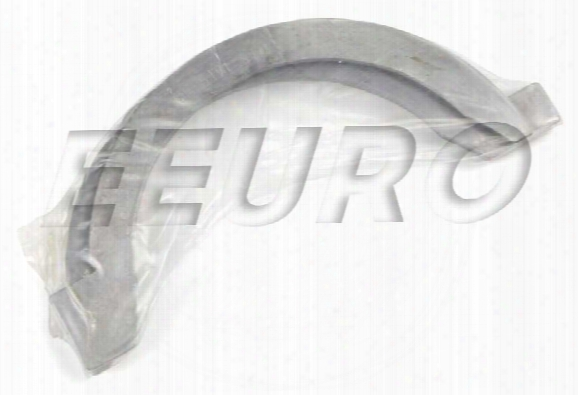 Thrust Bearing Set (std) - Glyco 21430471 Volvo 270471