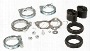 Exhaust Mounting Kit - Starla Volvo 270708