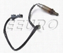 Oxygen Sensor - Rear - Bosch 15063 Volvo 9202721