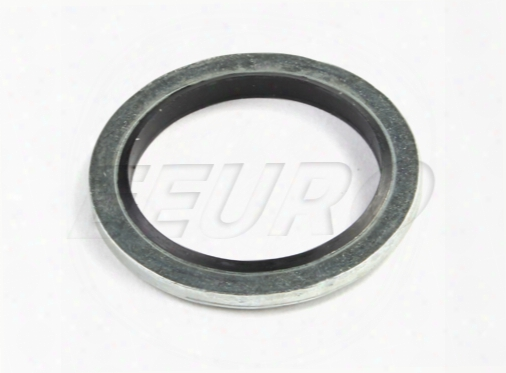 Timing Chain Tensioner Seal - Aftermarket 7508690