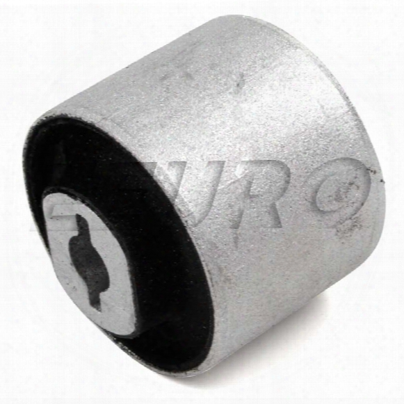 Trailing Arm Bushing (solid) - Febi 22756 Volvo 9169204