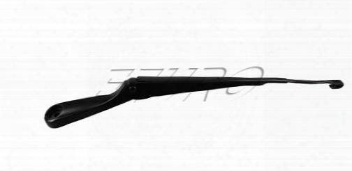 Windshield Wiper Arm - Driver Side - Genuine Saab 4448726